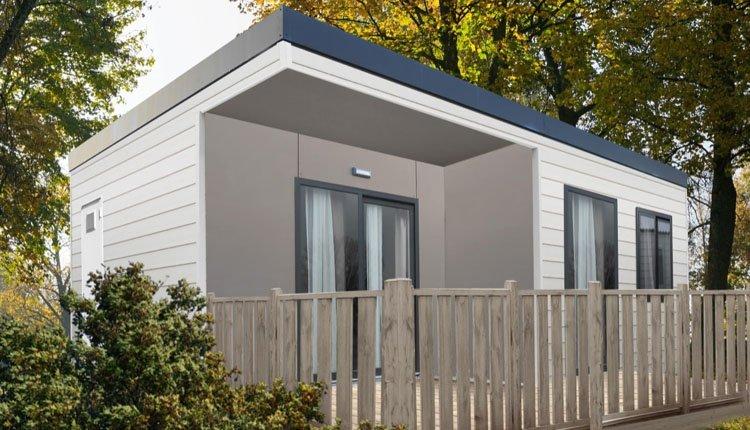 lay out solare veranda bewerkt.jpg